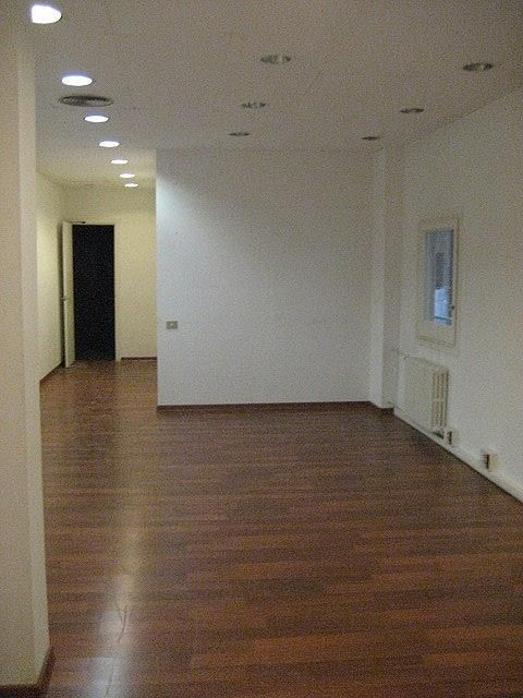 - Oficina en alquiler en calle Aribau, Eixample esquerra en Barcelona - 229067620