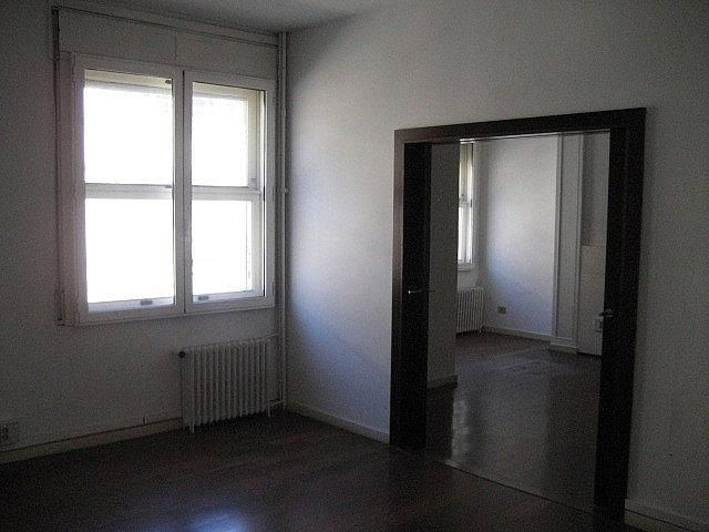 - Oficina en alquiler en calle Aribau, Eixample esquerra en Barcelona - 229067623