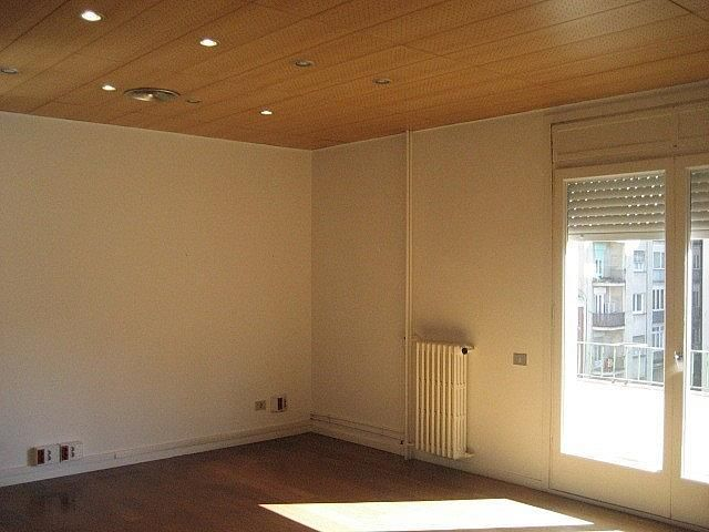 - Oficina en alquiler en calle Aribau, Eixample esquerra en Barcelona - 229067626