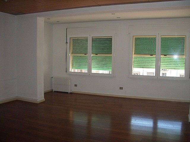- Oficina en alquiler en calle Aribau, Eixample esquerra en Barcelona - 229067635