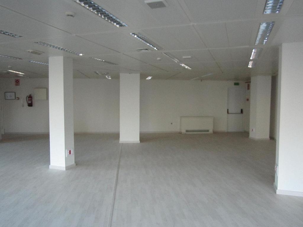 Oficina en alquiler en calle Avinguda Diagonal, Les corts en Barcelona - 350304185