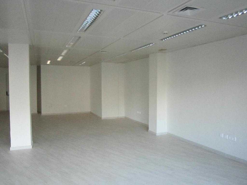 Oficina en alquiler en calle Avinguda Diagonal, Les corts en Barcelona - 350304188