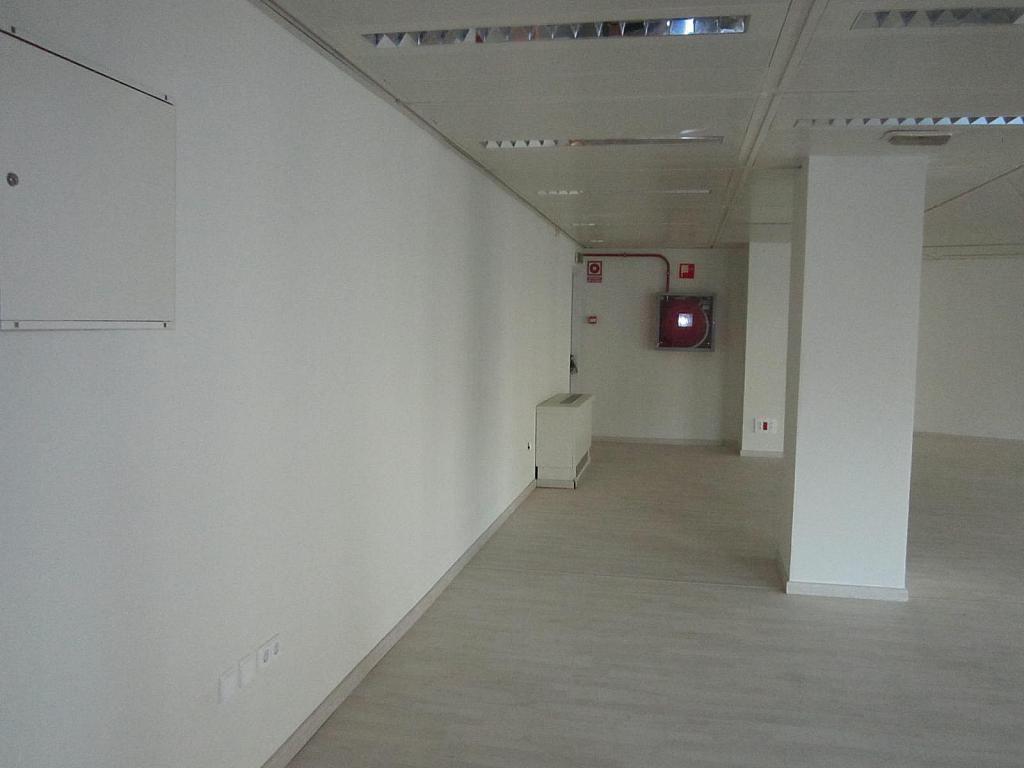 Oficina en alquiler en calle Avinguda Diagonal, Les corts en Barcelona - 350304197