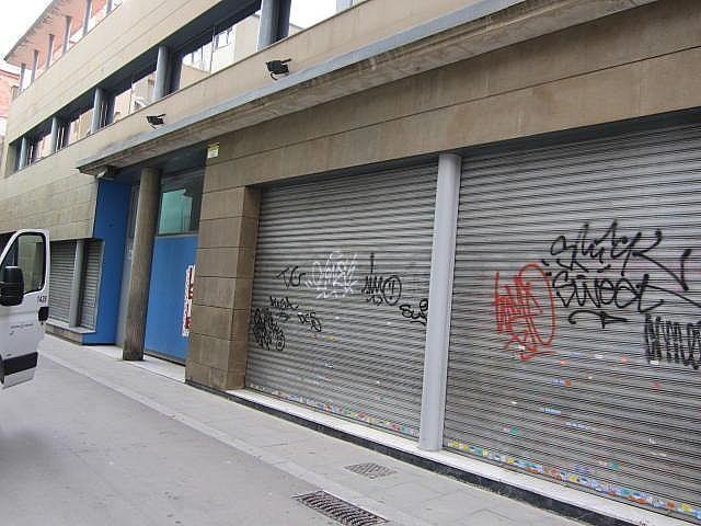 Edificio en alquiler en calle Mayor de Gracia, Vila de Gràcia en Barcelona - 325670303