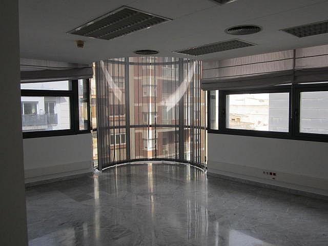 Edificio en alquiler en calle Mayor de Gracia, Vila de Gràcia en Barcelona - 325670309