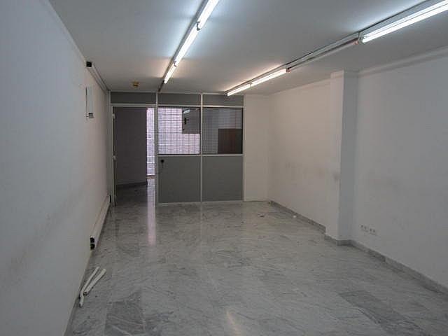 Edificio en alquiler en calle Mayor de Gracia, Vila de Gràcia en Barcelona - 325670318