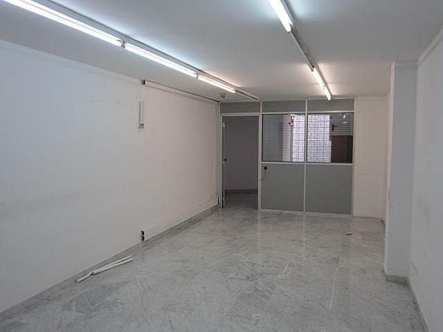 Edificio en alquiler en calle Mayor de Gracia, Vila de Gràcia en Barcelona - 325670324