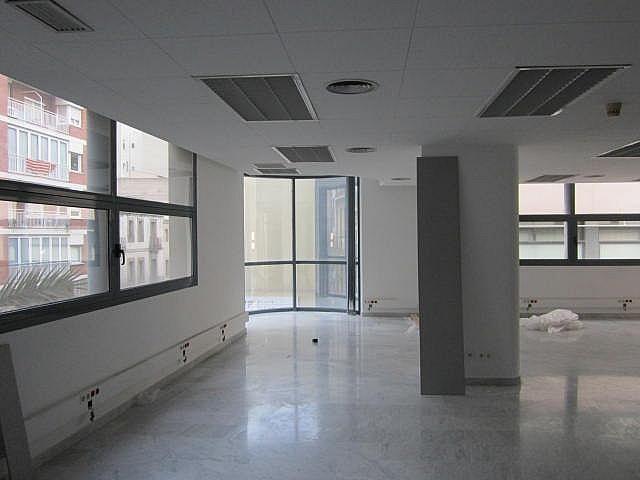 Edificio en alquiler en calle Mayor de Gracia, Vila de Gràcia en Barcelona - 325670336