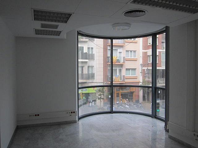 Edificio en alquiler en calle Mayor de Gracia, Vila de Gràcia en Barcelona - 325670339