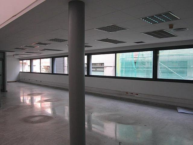 Edificio en alquiler en calle Mayor de Gracia, Vila de Gràcia en Barcelona - 325670342