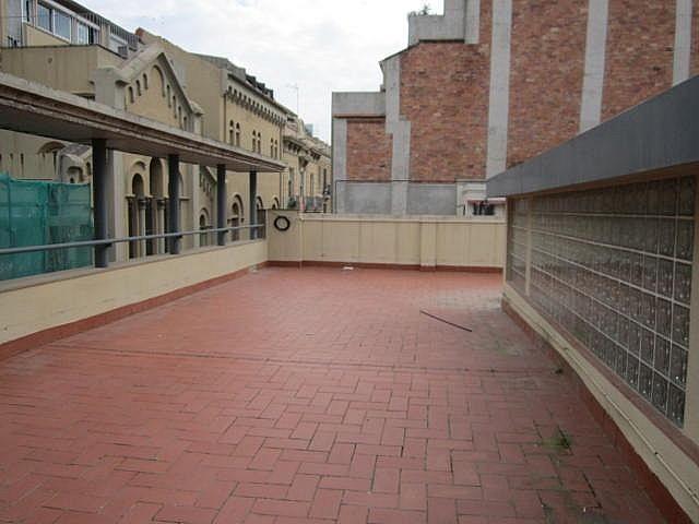 Edificio en alquiler en calle Mayor de Gracia, Vila de Gràcia en Barcelona - 325670348