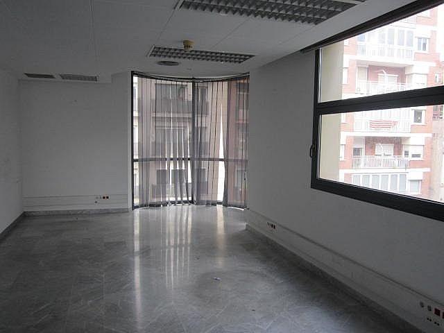 Edificio en alquiler en calle Mayor de Gracia, Vila de Gràcia en Barcelona - 325670360