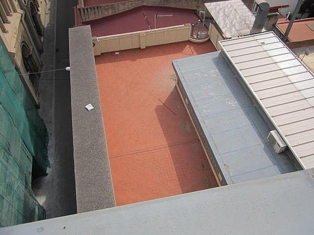 Edificio en alquiler en calle Mayor de Gracia, Vila de Gràcia en Barcelona - 325670369