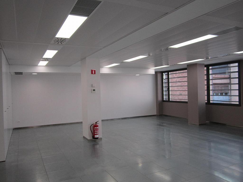 - Oficina en alquiler en calle Balmes, Eixample dreta en Barcelona - 233708287