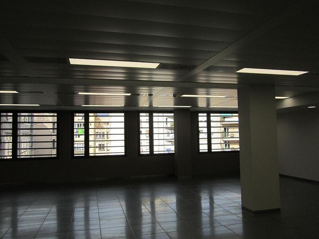 - Oficina en alquiler en calle Balmes, Eixample dreta en Barcelona - 233708299