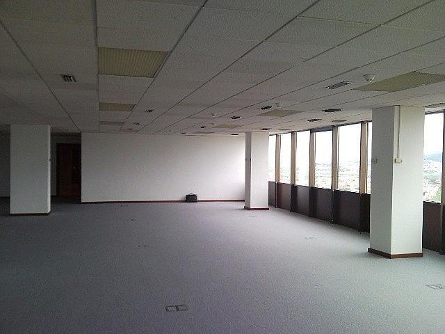 - Oficina en alquiler en calle Fructuos Gelabert, Sant Joan Despí - 233708635