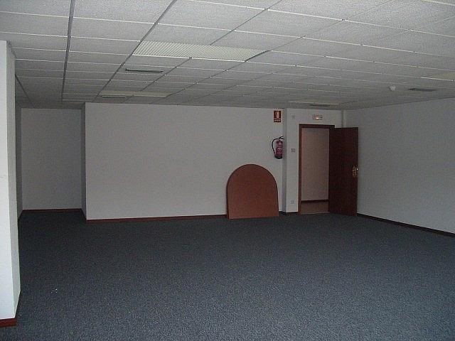 - Oficina en alquiler en calle Fructuos Gelabert, Sant Joan Despí - 233708638