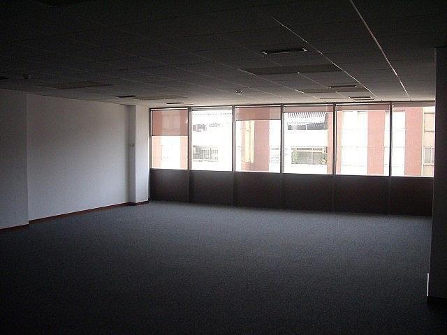 - Oficina en alquiler en calle Fructuos Gelabert, Sant Joan Despí - 233708659