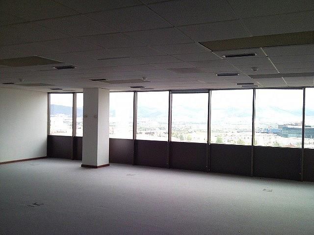 - Oficina en alquiler en calle Fructuos Gelabert, Sant Joan Despí - 233708665