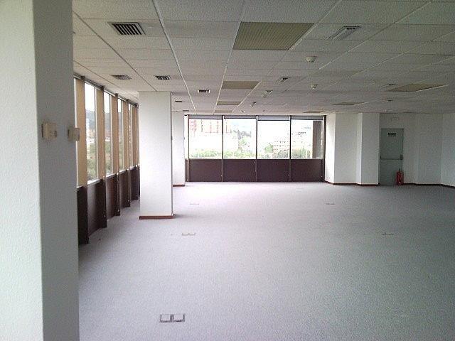 - Oficina en alquiler en calle Fructuos Gelabert, Sant Joan Despí - 244193805