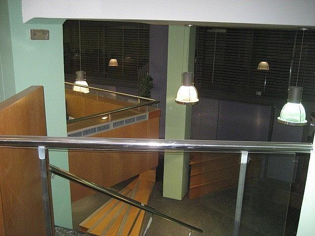 - Oficina en alquiler en calle Esperanto, Sant Cugat del Vallès - 236836544