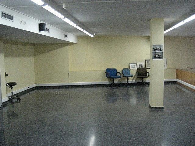 - Oficina en alquiler en calle Esperanto, Sant Cugat del Vallès - 236836547