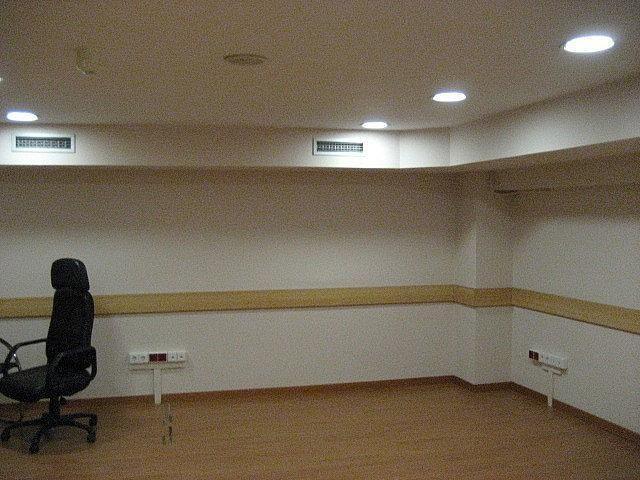 - Oficina en alquiler en calle Esperanto, Sant Cugat del Vallès - 236836562
