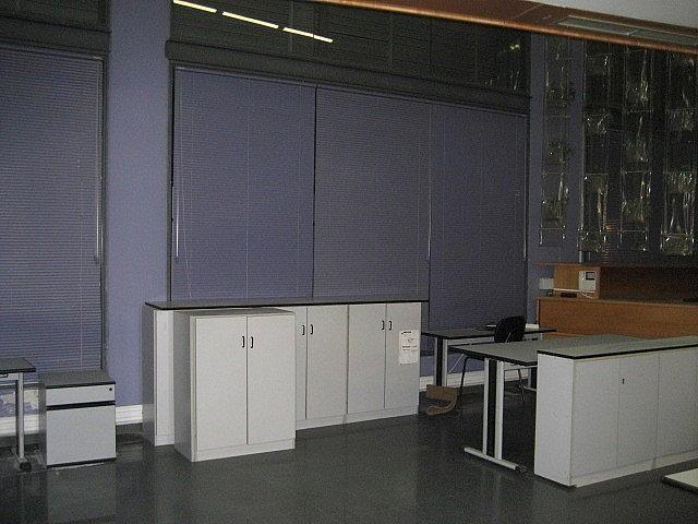 - Oficina en alquiler en calle Esperanto, Sant Cugat del Vallès - 236836568