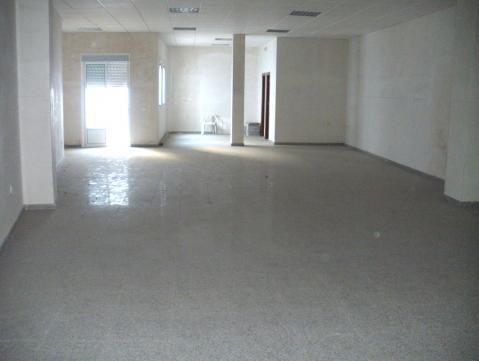 Local en alquiler en calle Rascon, Zona Centro en Huelva - 46983011