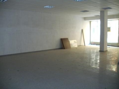 Local en alquiler en calle Rascon, Zona Centro en Huelva - 46983044