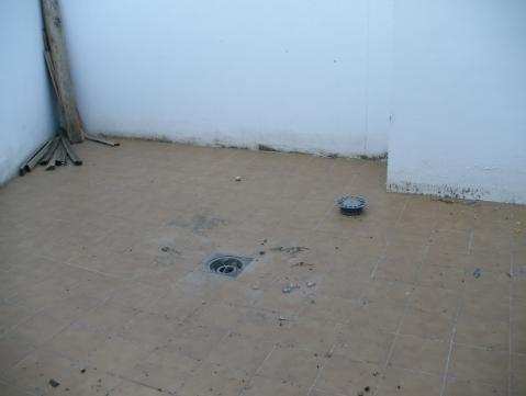 Local en alquiler en calle Rascon, Zona Centro en Huelva - 46983063
