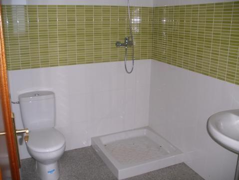 Local en alquiler en calle Rascon, Zona Centro en Huelva - 46983081