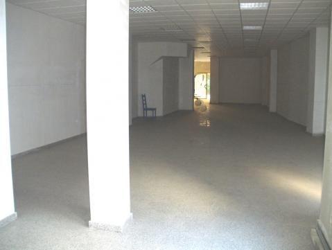 Local en alquiler en calle Rascon, Zona Centro en Huelva - 46983129