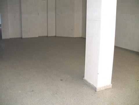 Local en alquiler en calle Rascon, Zona Centro en Huelva - 46983139