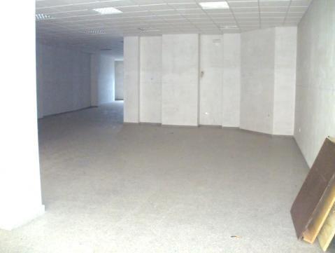 Local en alquiler en calle Rascon, Zona Centro en Huelva - 46983143