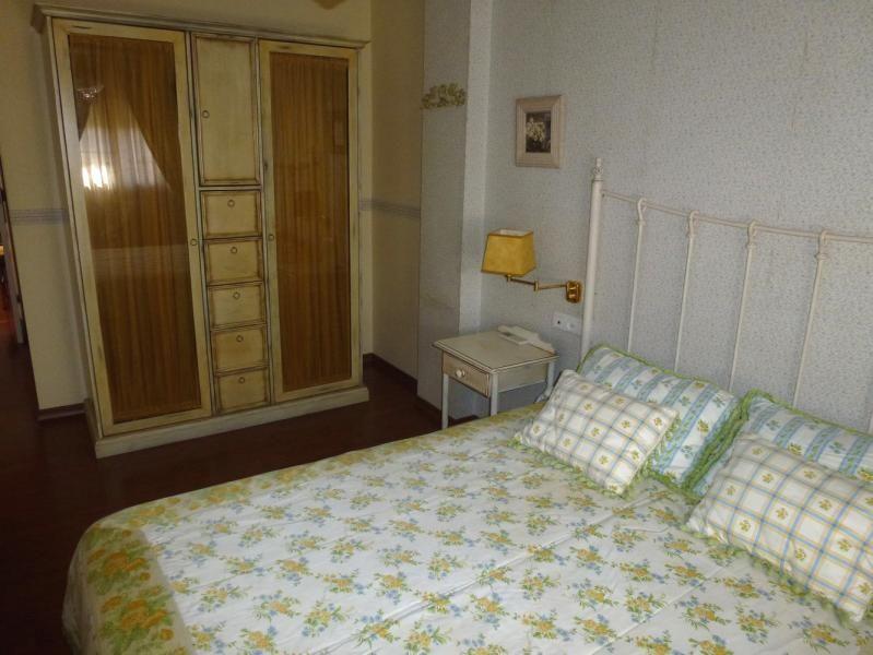 Dormitorio - Piso en alquiler en calle San Sebastian, Zona Centro en Huelva - 90321691