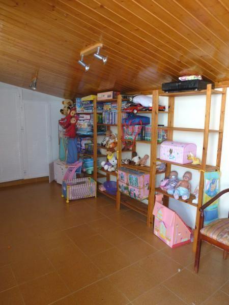 Buhardilla - Piso en alquiler en calle San Sebastian, Zona Centro en Huelva - 90321699