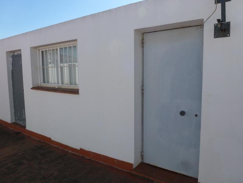 Detalles - Piso en alquiler en calle San Sebastian, Zona Centro en Huelva - 90321702