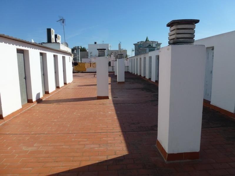 Piso en alquiler en calle San Sebastian, Zona Centro en Huelva - 90321705
