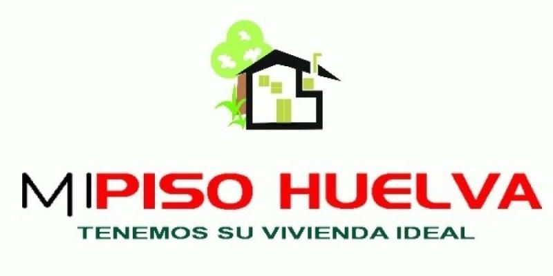 Garaje - Garaje en alquiler en calle Jacinto Benavente, Calañas - 95332617