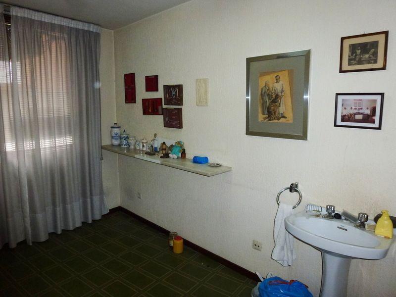 Despacho - Oficina en alquiler en calle Gines Martin Entreplanta, Zona Centro en Huelva - 122039736