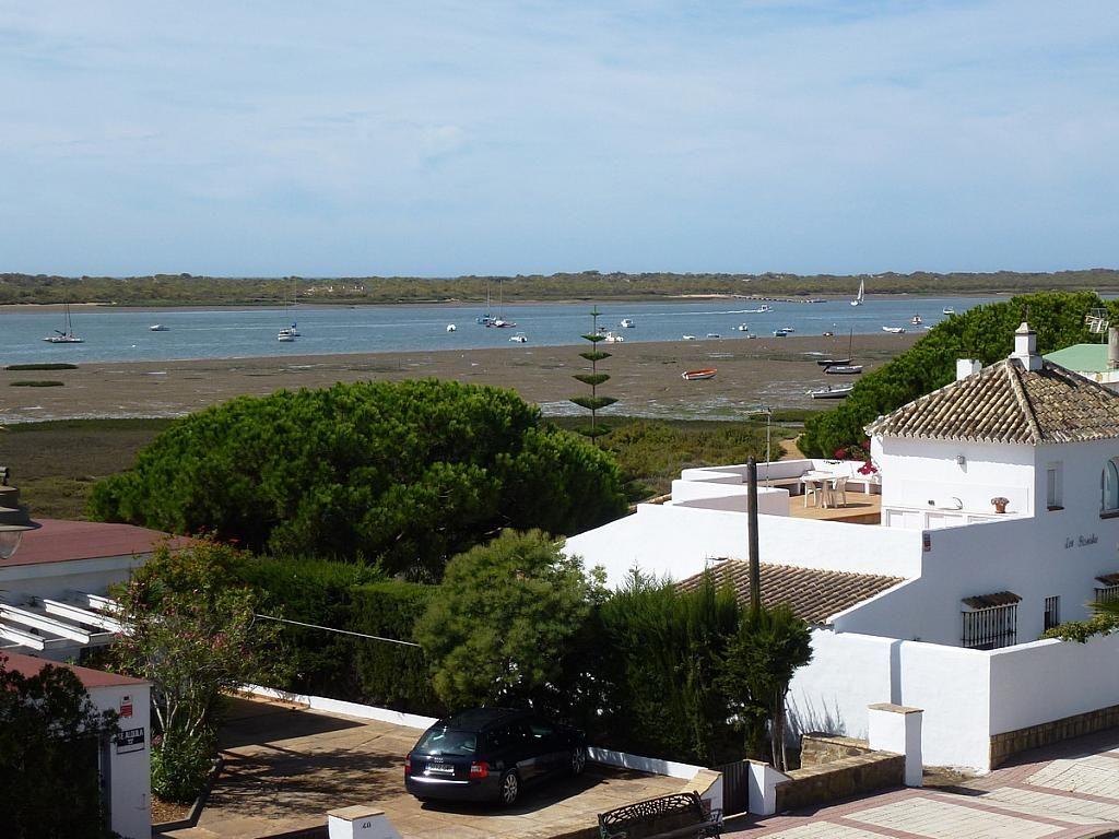 Chalet en alquiler en calle Playas de Cartaya, Rompido, el - 177782032