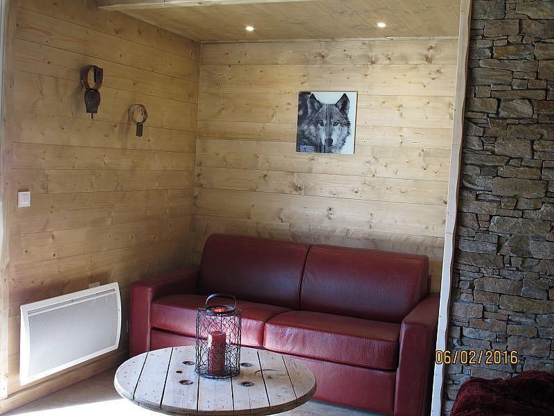 Apartamento en alquiler de temporada en Ax-les-Thermes - 261113236