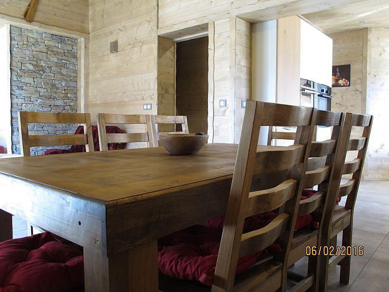 Apartamento en alquiler de temporada en Ax-les-Thermes - 261113242