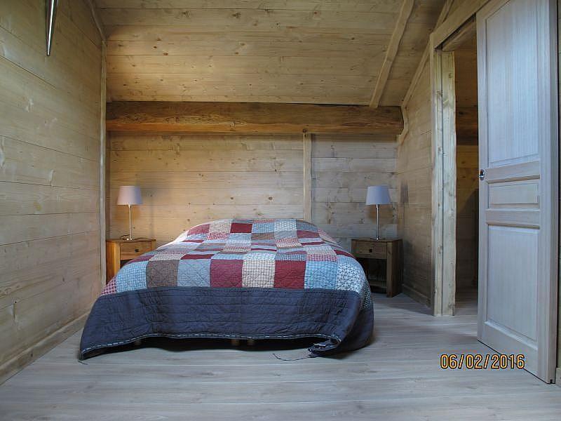 Apartamento en alquiler de temporada en Ax-les-Thermes - 261113251