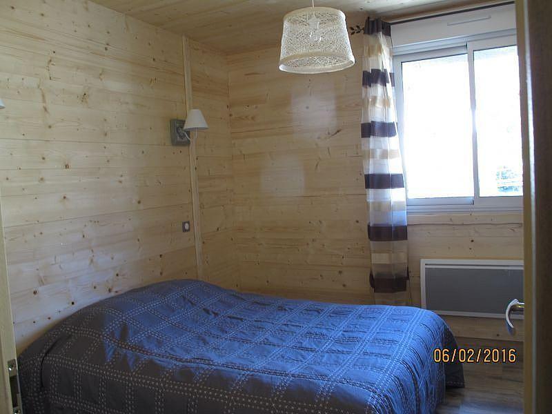 Apartamento en alquiler de temporada en Ax-les-Thermes - 261113254