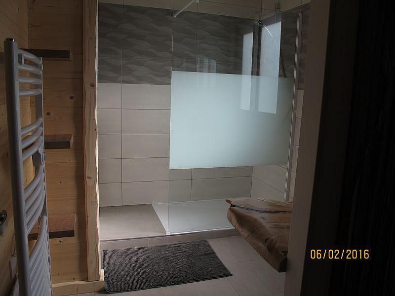 Apartamento en alquiler de temporada en Ax-les-Thermes - 261113269