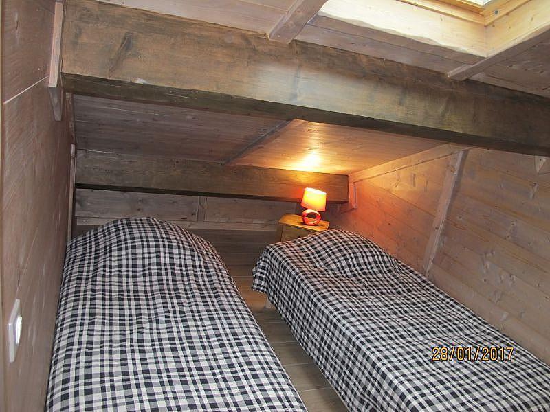 Apartamento en alquiler de temporada en Ax-les-Thermes - 405688872