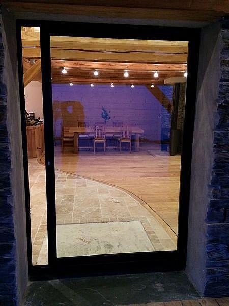 Casa en alquiler de temporada en Font-Romeu-Odeillo-Via - 284904379