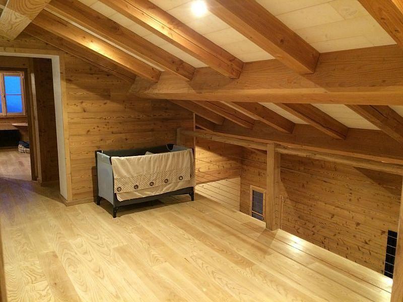 Casa en alquiler de temporada en Font-Romeu-Odeillo-Via - 284904391